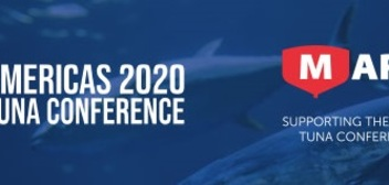 Americas Tuna Conference 2020