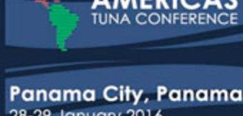 Americas Tuna Conference 2016