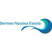 Talk at the Nautical and Fishing Studies School in Bermeo