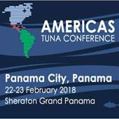 Americas Tuna Conference 2018