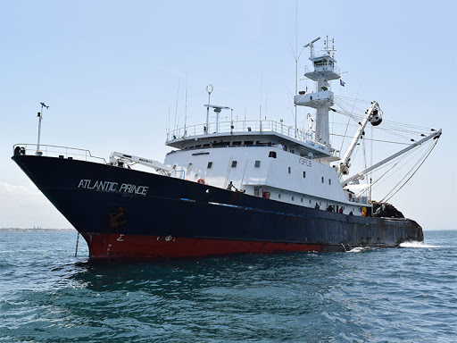 MARCO has been awarded with a new contract to implement its technology in Africa Star Fisheries´ tuna vessels fleet